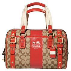 let s see how long coach can milk this heritage444 x 44432.5KBwww.pursepage.com