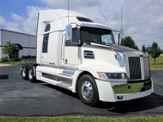 Trucking Western Star Trucks, Big Rig Trucks, Rigs, Westerns, Stars, Vehicles, Frames, Wedges, Sterne