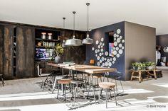 Vtwonen en designbeurs 2015   Het vtwonen huis   Binti Home blog : Interieurinspiratie, woonideeën en stylingtips