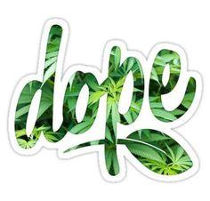 Autoflowering Cannabis Seeds - I Love Growing Marijuana Marijuana Art, Marijuana Plants, Weed Stickers, Cannabis Seeds For Sale, Sugar Daddy Dating, Dope Cartoons, Weed Pictures, Weed Art, Stoner Art