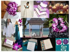 Reserve your beach wedding today! Call 850-737-0707 Beach wedding