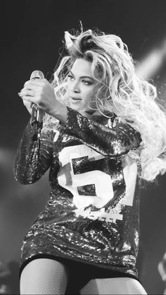 Beyonce The Mrs. Carter Show World Tour In Antwerp March 21th, 2014