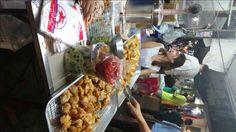 Buffalo Food Tours-Bangkok