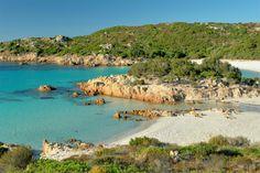 Spiaggia del Principe – Arzachena http://www.imperatoreblog.it/2013/07/04/le-spiagge-piu-belle-della-sardegna/ #spiaggiadelprincipe  #sardegna #arzachena  Scopri con noi la Sardegna: http://www.imperatore.it/scheda_sardegna_tour-sardegna.cfm
