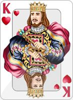 Play FreeCell and many other solitaire games online for free in your desktop or tablet browser More Games, Games To Play, Play Online, Online Games, Spider Solitaire Game, Solitaire Cards, Free Spider, Letter Sample, Funny Animal Pictures