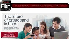 PLDT HOME Partners with Clickplay to Bring Movie-Streaming to FIBR Broadband Subscribers