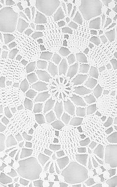 Large White Dream Catcher Crochet Doily by DreamcatchersUA on Etsy Crochet Round, Crochet Home, Crochet Motif, Hand Crochet, Lace Doilies, Crochet Doilies, Crochet Flowers, Doily Dream Catchers, Dream Catcher White