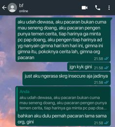 Quotes Lockscreen, Relationship Goals Text, New Movie Posters, Fake Photo, Self Reminder, Boy Pictures, Quotes Indonesia, Doa, Mood Quotes