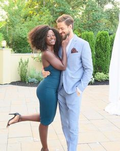 Trusted interracial dating club for white singles looking for black singles to forge interracial love. It's free, Join interracial dating today. Interracial Family, Interracial Dating Sites, Interracial Marriage, Interracial Wedding, Biracial Couples, Interacial Couples, Black Woman White Man, Dating Black Women, Mixed Couples