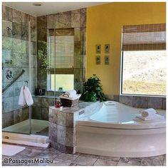 Relax and unwind in this remarkable sanctuary at #PassagesMalibu. Visit our website at www.PassagesMalibu.com or call us toll-free at (866) 361-5809 for information. Insurance accepted.  #PassagesRehab #AddictionEndsHere #AddictionRehab #RehabCenter #Malibu #LuxuryRehab #HolisticRehab #non12step #LuxuryHomes #SoberLife #SoberLifestyle #AlcoholAddiction #AddictionHelp #Sobriety #ZenMoments #California #DrugAddiction  www.PassagesMalibu.com