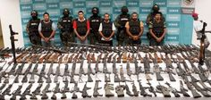 Obama's Fast and Furious guns linked to another 69 dead