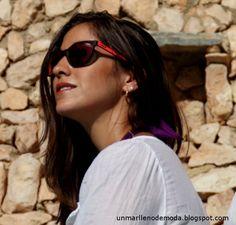 Optica Pinatar, Vogue, San Pedro del Pinatar, unmarllenodemoda