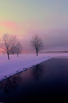 Owasco Lake, NY  ... @ivannairem .. https://tr.pinterest.com/ivannairem/winter-snow-frozen/