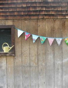 """Put up a sheet or up against a fence and put banner """"Photos"""".. area for your friends to take goofy pics of your party.... maybe have some props for them :)"""