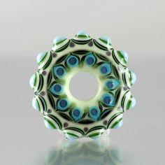Polymer Beads, Lampwork Beads, Bead Art, Personalized Jewelry, Beaded Jewelry, Glass Art, Glass Beads, Jewelry Making, Lampworking