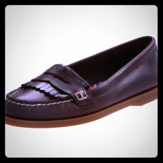 fa69a9dc6a5 Sperry Top- Sider Women S Avery Loafer Penny Loafers