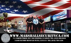 Security Training, Security Service, Security Guard, Live Scan, Training Academy, Private Sector, Law Enforcement, United States, Range