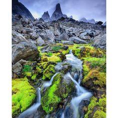 National Geographic @natgeo Photo @ladzinski ...Instagram photo | Websta (Webstagram)