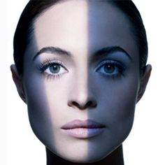 Determining Your Facial Skin Type & Care Guide #SkinCare #SkinType