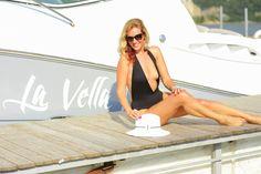 THE TRIP OR THE DESTINATION TO LA VELLA – Gabriela Simion Women's Fashion, Travel, Dresses, Vestidos, Fashion Women, Viajes, Womens Fashion, Destinations