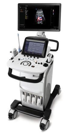 FOR SALE Ultrasound Machine SAMSUNG UGEO H60, 0 $
