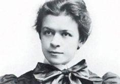 Mileva Maric - Matemática responsable de la notación matemática que consiguió el premio nobel de su esposo Albert Einstein