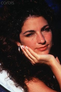 Gloria Estefan (© Brian Smith)