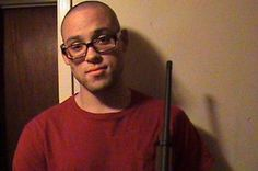 4chan and the Oregon shooter: What the suspicious thread says about a horrifying subculture of young male rage