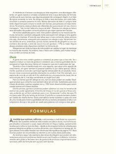 Página 707  Pressione a tecla A para ler o texto da página