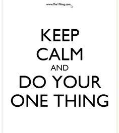 Great advice!  #ILoveKellerWilliams #SantaFeRealEstate