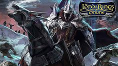 The Lord of the Rings Online – darmowa gra MMORPG (MMO)