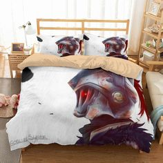 Luxury Bedding Sets For Less Code: 5425942704