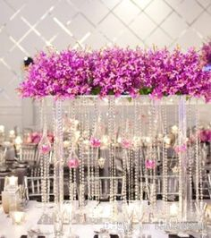 Wedding Decorations Hire 40m 14mm Wedding Garland Crystal Prism Bead Chain Christmas Party Favors Decoration Tree Crystal Strand Hung Strung Wa066 Hire Wedding Decorations From Beautygarden, $48.16| Dhgate.Com