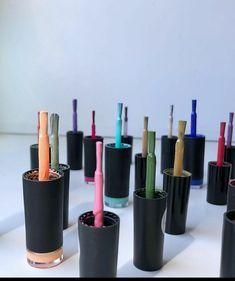 New Nail Art Design, Nail Salon Design, Beauty Salon Design, Nail Art Designs, Nail Pictures, Nail Photos, Lux Nails, Nail Logo, Hand Photography