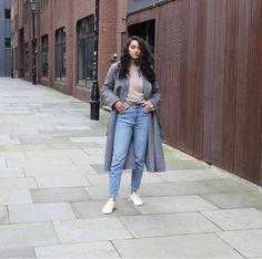Duster Coat, Normcore, Autumn, Pants, Jackets, Style, Fashion, Trouser Pants, Down Jackets