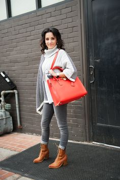 Michael Kors Handbags, # Michael  # Kors  # 40.99