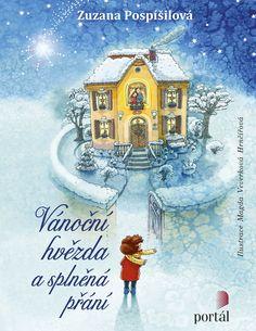 Disney Characters, Fictional Characters, Christmas Ornaments, Disney Princess, Holiday Decor, Books, Art, Literature, Xmas Ornaments