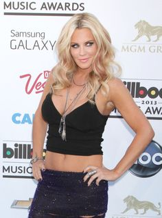 Donnie Wahlberg and Jenny McCarthy: Dating!