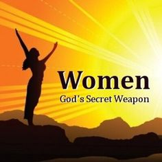 "Women Of Christ on Twitter: ""When fear comes knocking at your door, you must answer it with faith. Nothing else is effective against it."""