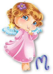 ange-A-13.gif 3 Gif, Cute Alphabet, Thing 1, Love You Forever, Love You All, A 17, The Fool, My Music, Princess Peach