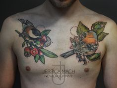 Beautiful Tattoos, Cool Tattoos, Skin Candy, Berlin, Chest Tattoo, Tentacle, Tattoo You, Traditional Tattoo, Tattoo Inspiration