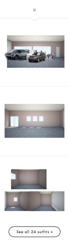 """""""u"""" by paradapermitida on Polyvore featuring moda, interior, interiors, interior design, casa, home decor, interior decorating, Ballard Designs, Laura Ashley e Emerson"""