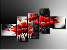 Multiple Canvas Paintings, 3 Canvas Paintings, Indian Art Paintings, Diy Canvas Art, Metal Sculpture Artists, Triptych Art, Rainbow Wallpaper, Unique Wall Art, Panel Art