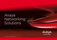 Avaya Fabric Networking Solutions Design Exam. http://www.troytec.com/3580X-exams.html