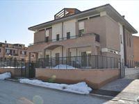 casa BELFORTE - edificio residenziale bifamiliare Italia - 2011 - Mario Sensini Architetto