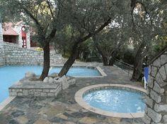 Viverde Hotel Loryma (Turunc, Türkei): 182 Hotel-bewertungen