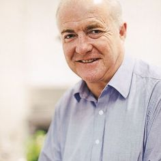 The king of seafood, Rick Stein, knows his way around fish. And razor clams. If you're looking for the exact best way to cook swordfish for dinner tonight, well… you've come to the right place. Rick Stein, Chef Recipes, Cooking Recipes, Delicious Magazine Recipes, Marco Pierre White, Souped Up, Good Food, Yummy Food, Classic
