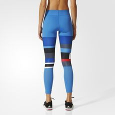 adidas - WOW DNA Tights