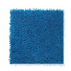 Grano by Danskina for Kvadrat #home #accessories #rugs