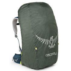 Ultralight Rain Cover (Osprey)